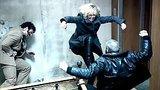 видео 8 мин. 8 сек. Взрывная блондинка — Съёмки фильма (2017) раздел: Кино, ТВ, телешоу добавлено: 16 июля 2017