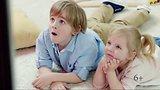 видео 16 сек. Реклама Киндер Сюрприз - Бременские Музыканты раздел: Рекламные ролики добавлено: 16 июля 2017