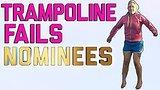 видео 4 мин. 18 сек. 25 лучших кандидатов Trompoline Fail: FailArmy зал славы (июля 2017) раздел: Юмор, развлечения добавлено: 16 июля 2017