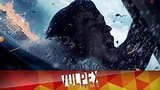 видео 21 сек. Дюнкерк | Четвёртый ТВ-ролик раздел: Кино, ТВ, телешоу добавлено: 16 июля 2017