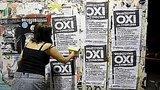 видео 2 мин. 21 сек. Референдум в Греции: мнения экспертов раздел: Новости, политика добавлено: 3 июля 2015