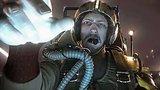 видео 1 мин. 32 сек. Геймплей трейлер Strike Vector EX раздел: Игры добавлено: 3 июля 2015
