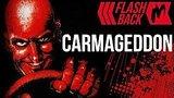 видео 2 мин. 46 сек. Игромания-Flashback: Carmageddon (1997) раздел: Игры добавлено: 19 июля 2017