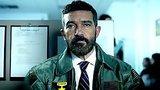 видео 2 мин. 12 сек. Охранник — Русский трейлер (2017) раздел: Кино, ТВ, телешоу добавлено: 20 июля 2017