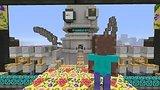 видео 1 мин. 41 сек. LittleBigPlanet в Minecraft раздел: Игры добавлено: 3 июля 2015