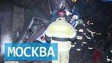 видео 3 мин. 41 сек. Трагедия в метро: суд спустя год раздел: Новости, политика добавлено: 3 июля 2015