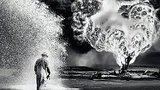 видео 1 мин. 58 сек. Соль Земли (2015)   Русский Трейлер раздел: Кино, ТВ, телешоу добавлено: 3 июля 2015