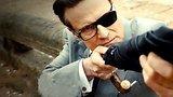 видео 2 мин. 22 сек. Кингсман 2: Золотое кольцо — Русский трейлер #2 (2017) раздел: Кино, ТВ, телешоу добавлено: 22 июля 2017