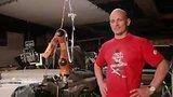 видео 4 мин. 25 сек. 28 панфиловцев — Русское видео о съёмках с роботом (2015) раздел: Кино, ТВ, телешоу добавлено: 3 июля 2015