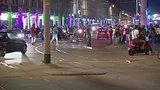 видео 51 сек. Гаага: массовые беспорядки из-за смерти туриста раздел: Новости, политика добавлено: 3 июля 2015