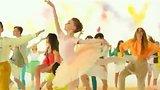 видео 1 мин. 1 сек. Новое грандиозное шоу «Ты супер! Танцы» — скоро на НТВ раздел: Новости, политика добавлено: 25 июля 2017