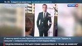 видео 51 сек. Ударим по санкциям: жителям Братска предложили пнуть Обаму раздел: Новости, политика добавлено: 3 июля 2015