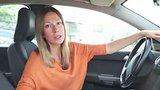 видео 13 мин. 1 сек. Подержанные автомобили. Вып. 162. Volvo S40, 2010 раздел: Авто, мото добавлено: 26 июля 2017