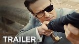 видео 2 мин. 21 сек. Kingsman: Золотое кольцо | Официальный трейлер 2 | HD раздел: Кино, ТВ, телешоу добавлено: 27 июля 2017