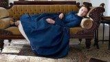 видео 2 мин. 49 сек. Леди Макбет — Русский трейлер #2 (2017) раздел: Кино, ТВ, телешоу добавлено: 28 июля 2017