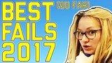 видео 15 мин. 28 сек. Лучшие обломы из FailArmy (пока) 2017 год раздел: Юмор, развлечения добавлено: 28 июля 2017