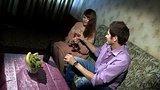 видео 2 мин. 16 сек. Доброе утро:  Женатый холостяк (30.06.2015) раздел: Новости, политика добавлено: 3 июля 2015