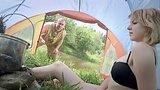 видео 1 мин. 33 сек. Доброе утро: Походная баня (30.06.2015) раздел: Новости, политика добавлено: 3 июля 2015