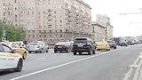 видео 5 мин. 1 сек. Новости с колес. Вып. 1772. раздел: Авто, мото добавлено: 1 августа 2017