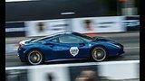 видео 1 мин. 40 сек. Ferrari 488 GTB vs. Audi R8 vs. Mercedes E63 AMG раздел: Авто, мото добавлено: 3 августа 2017