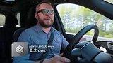 видео 7 мин. 1 сек. Наши тесты Плюс. Вып. 031.Volvo XC90 раздел: Авто, мото добавлено: 4 августа 2017