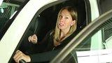видео 13 мин. 1 сек. Подержанные автомобили. Вып. 165. Mercedes-Benz GLK раздел: Авто, мото добавлено: 4 августа 2017