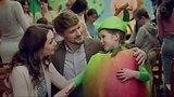 видео 20 сек. Реклама Фруктовый сад - Удобный формат раздел: Рекламные ролики добавлено: 6 августа 2017