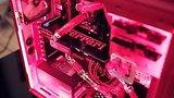 видео 10 мин. 39 сек. СБОРКА КОТОРУЮ ВСЕ ЖДАЛИ. AMD RYZEN раздел: Технологии, наука добавлено: 6 августа 2017