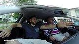видео 38 мин. 56 сек. New Volkswagen Passat B8 - Большой тест-драйв (видеоверсия) / Big раздел: Авто, мото добавлено: 4 июля 2015