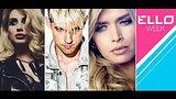 видео 7 мин. 20 сек. ELLO WEEK: 3 июля 2015 раздел: Музыка, выступления добавлено: 4 июля 2015