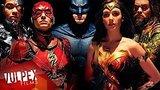 видео 4 мин. 19 сек. Лига справедливости | Трейлер с Comic-Con раздел: Кино, ТВ, телешоу добавлено: 12 августа 2017