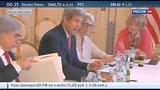 видео 1 мин. 11 сек. Иранский дипломат: Тегеран и