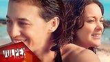 видео 2 мин. 6 сек. Призраки Исмаэля | Трейлер раздел: Кино, ТВ, телешоу добавлено: 13 августа 2017