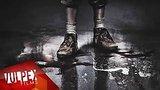 видео 2 мин. 5 сек. Техасская резня бензопилой: Кожаное лицо | Трейлер раздел: Кино, ТВ, телешоу добавлено: 15 августа 2017