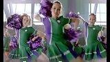 видео 21 сек. Реклама МегаФон - Планшет для школы раздел: Рекламные ролики добавлено: 20 августа 2017