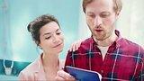 видео 20 сек. Реклама Bref blue aktiv | Ринг чистоты раздел: Рекламные ролики добавлено: 27 августа 2017