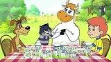 видео 30 сек. Реклама Простоквашино Творог для детей раздел: Рекламные ролики добавлено: 31 августа 2017
