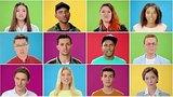 видео 30 сек. Всемирный фестиваль молодёжи и студентов 2017 - Реклама раздел: Рекламные ролики добавлено: 4 сентября 2017