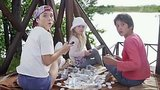 видео 20 сек. Реклама Вода Байкал - Акция раздел: Рекламные ролики добавлено: 4 сентября 2017