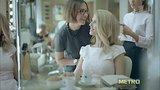 видео 30 сек. Реклама Metro - День Независимых Предпринимателей раздел: Рекламные ролики добавлено: 4 сентября 2017