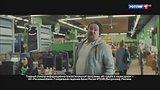 видео 36 сек. Реклама Россельхозбанк - Амурский тигр  (Вилле Хаапасало) раздел: Рекламные ролики добавлено: 4 сентября 2017