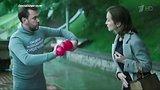 видео 25 сек. Реклама Дюспаталин 2017 раздел: Рекламные ролики добавлено: 4 сентября 2017