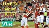 видео 10 мин. 35 сек. Лучшие спортивные ролики 2015 - неделя 4 июня лучшие спортивные моменты компиляции 2015 раздел: Спорт добавлено: 5 июля 2015