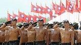 видео 21 сек. Тайвань отметил победу над Японией военным парадом раздел: Новости, политика добавлено: 5 июля 2015