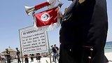 видео 1 мин. 4 сек. Тунис: чрезвычайное положение и военные на пляже раздел: Новости, политика добавлено: 5 июля 2015