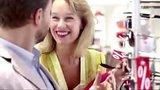 видео 30 сек. Реклама Мега Лето 2015 - Распродажи раздел: Рекламные ролики добавлено: 5 июля 2015