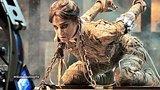 видео 8 мин. 16 сек. Мумия - Съёмки Фильма (2017) раздел: Кино, ТВ, телешоу добавлено: сегодня 20 сентября 2017