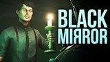 видео 5 мин. 13 сек. Black Mirror - Возрождение готического квеста (Превью) раздел: Игры добавлено: 20 сентября 2017