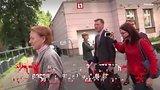 видео 1 мин. 28 сек. Генерал ФСБ Феоктистов дал показания по делу Улюкаева раздел: Новости, политика добавлено: 21 сентября 2017