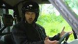 видео 7 мин. 1 сек. Два колеса. Вып.071. Can-am Defender раздел: Авто, мото добавлено: вчера 21 сентября 2017